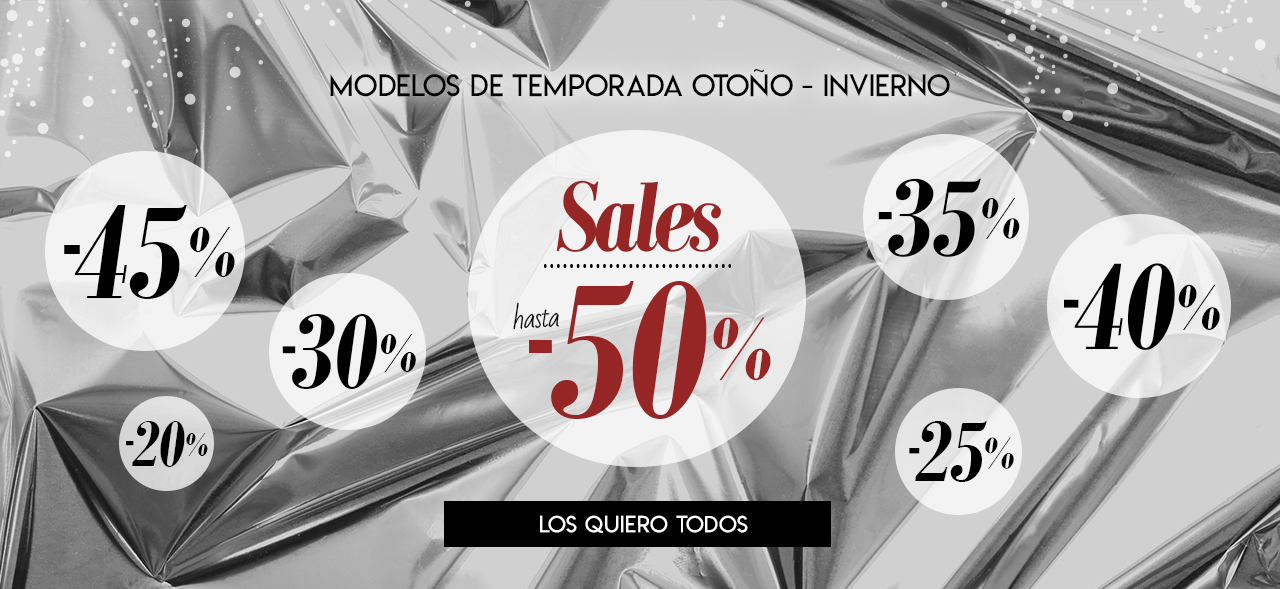 Recordatorio SALES