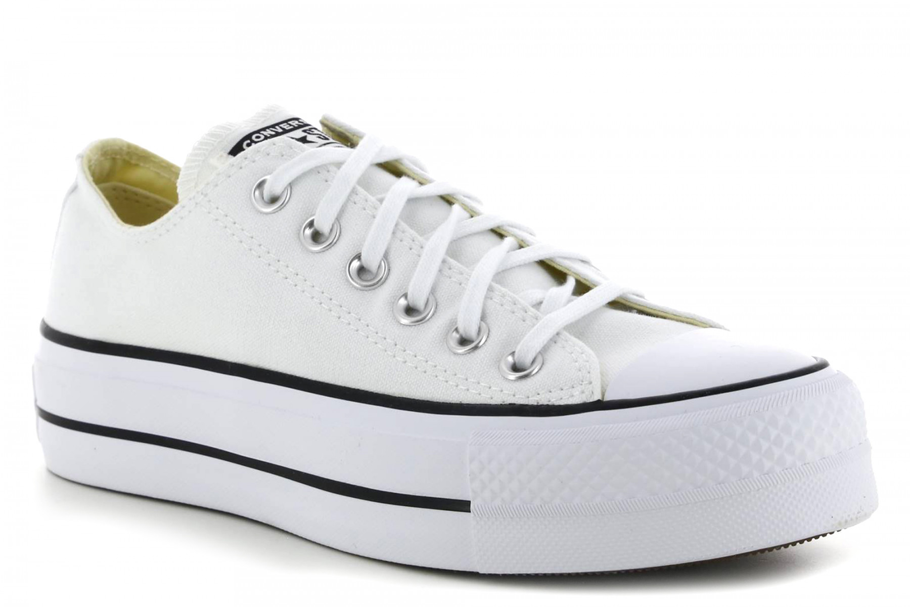Chuck Taylor Star Plataforma Lift Zapatillas All ED2I9HYeWb