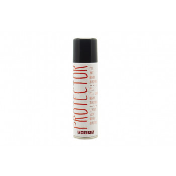 protector secure - 250ml
