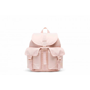 mochila dawson small light