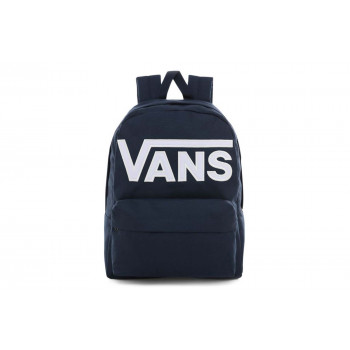 mn old skool drop v backpack